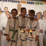 photo2-judo